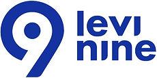 levi9-logo_edited.jpg