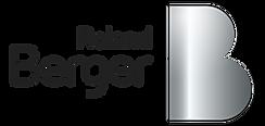 800px-Roland_Berger_Logo_2015.png