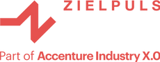 zielpuls-logo-2020_edited.png