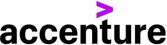 Accenture-logo-1_edited.jpg