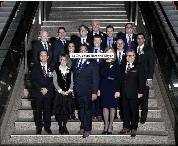 City council members.jpg