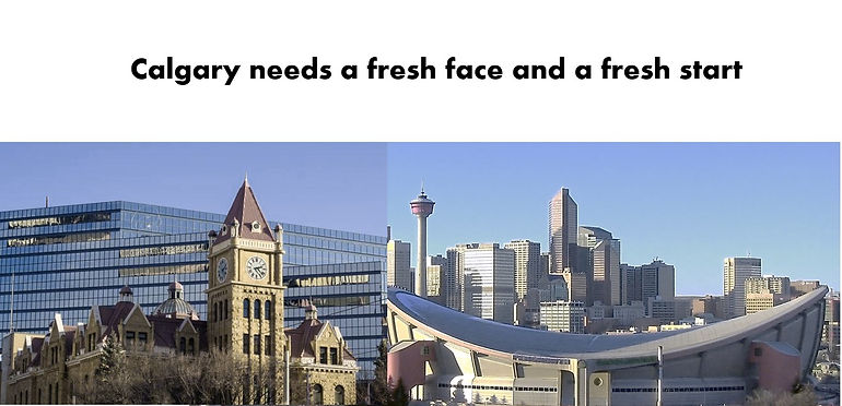Calgary for 2021 election.jpg