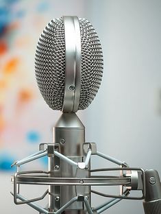 Media Interview Mic.png