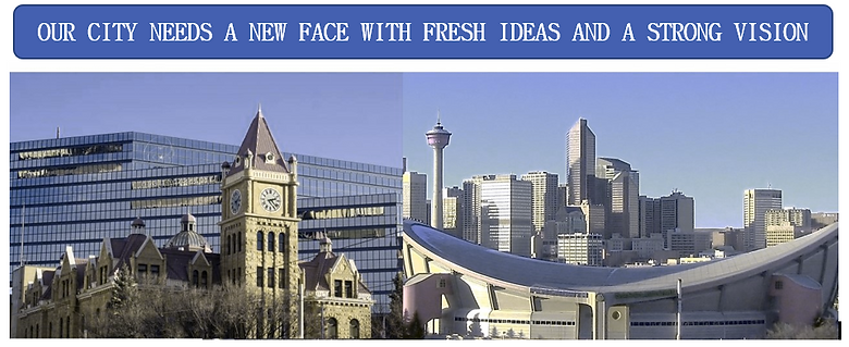 Our city nees A new Face 2.png