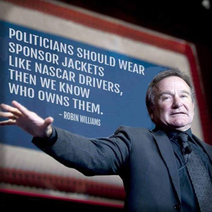Robin Williams Sponsor Jackets.jpg