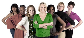 Women from diffrent background 4.png