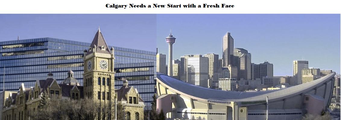 Calgary needs a fresh face 2.png