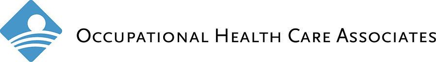 OHCA Logo 2-Color.jpg