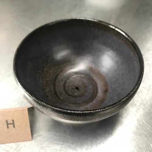 Handmade Soap Dish & Tray