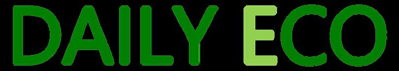 prestashop-logo-1613994075.jpg.png