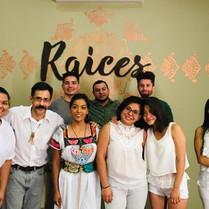 Ceremonia Mexicali 07/09/19