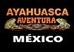 AYAHUASCA AVENTURA MEXICO.png