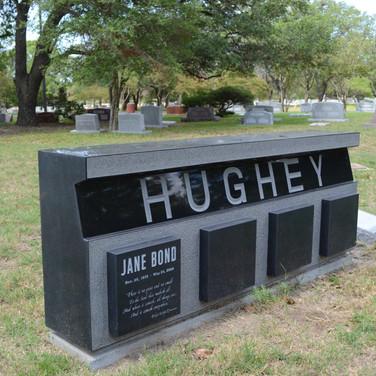 Hughey