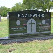Hazlewood