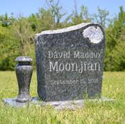 Moonjian
