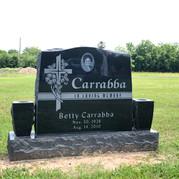 Carrabba