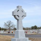 Ofcarzak Celtic Cross