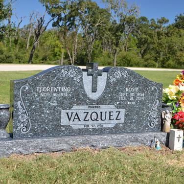 Vazquez