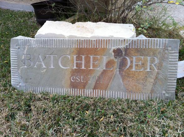 Batchelder