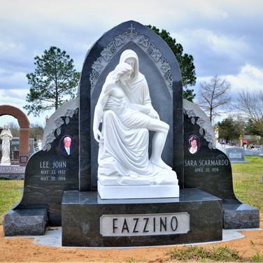 Fazzino