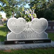 Bearden