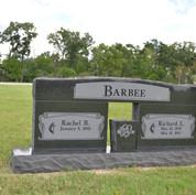 Barbee