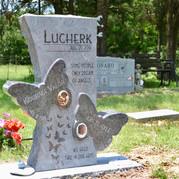 Lucherk