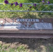 Clowers