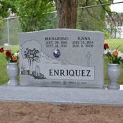 Enriquez