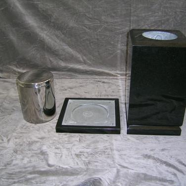 Square Vase Urn Assembly.jpg
