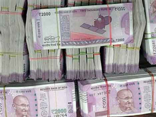 BUY SUPER UNDETECTABLE COUNTERFEIT INDIA RUPEE WHATSAPP +212600451731
