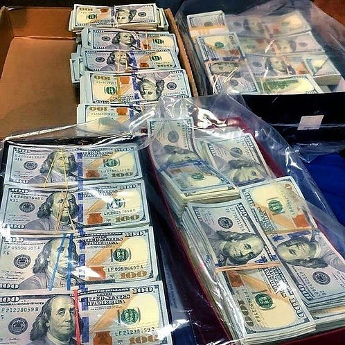 SUPER UNDETECTABLE COUNTERFEIT MONEY FOR SALE WHATSAPP +212600451731
