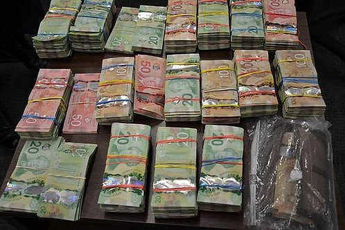 BUY SUPER UNDETECTABLE CANADIAN DOLLARS COUNTERFEIT MONEY WhatsApp:+212600451731