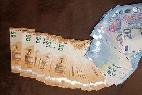 SUPER COUNTERFEIT EURO FOR SALE WHATSAPP +212600451731
