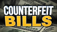 Counterfeit Money For Sale, Fake Money For Sale, buy counterfeit banknotes online by Super Banknotes
