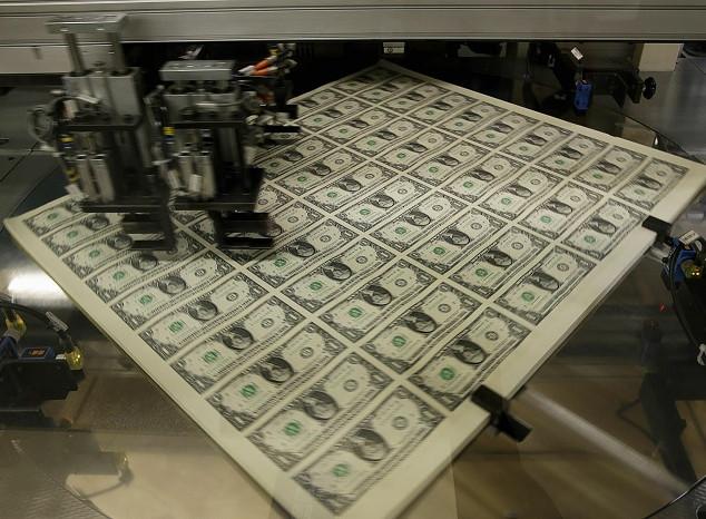 SUPER BANKNOTES (2).jpg