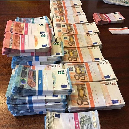 BUY SUPER UNDETECTABLE COUNTERFEIT EURO ONLINE WHATSAPP +212600451731