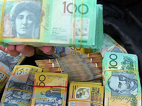 BUY SUPER UNDETECTABLE COUNTERFEIT AUSTRALIAN DOLLARS ..WhatsApp: +212600451731