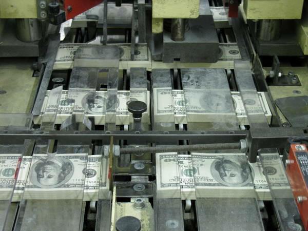 SUPER BANKNOTES (4).jpg