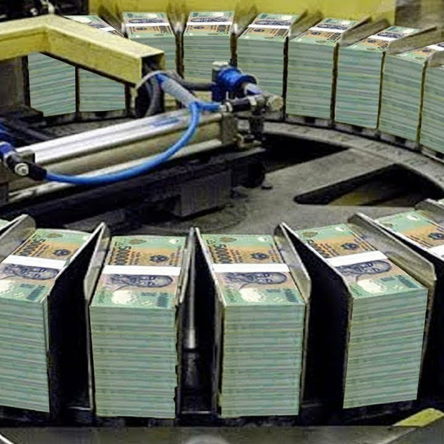 SUPER BANKNOTES (9).jpg