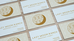 Lazy Moon Ranch