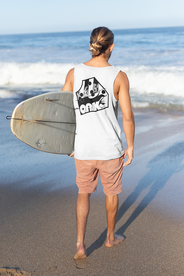 tank-top-mockup-of-a-surfer-man-about-to