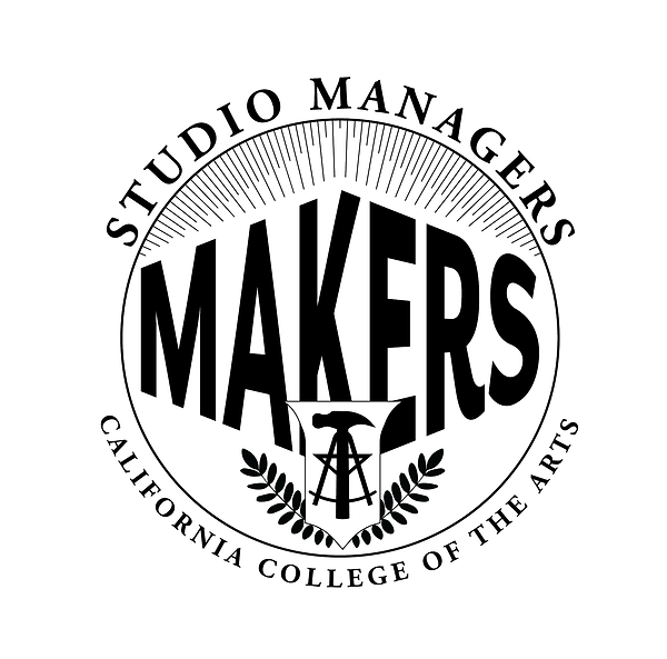 Makers.png