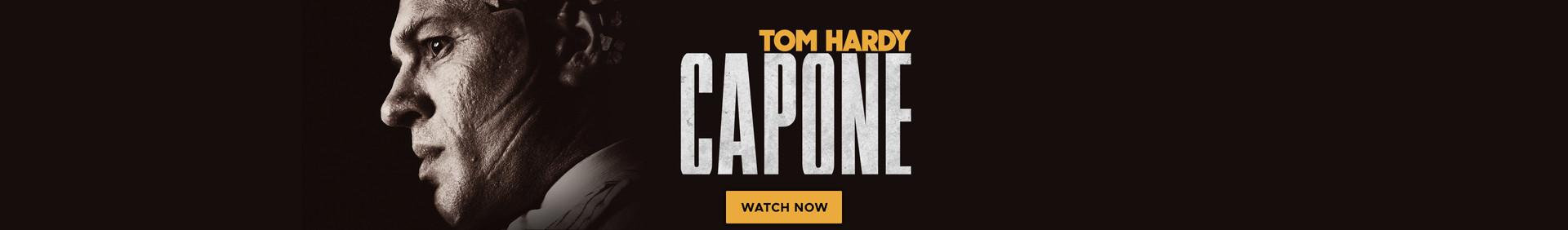 Capone-VPBanner.jpg