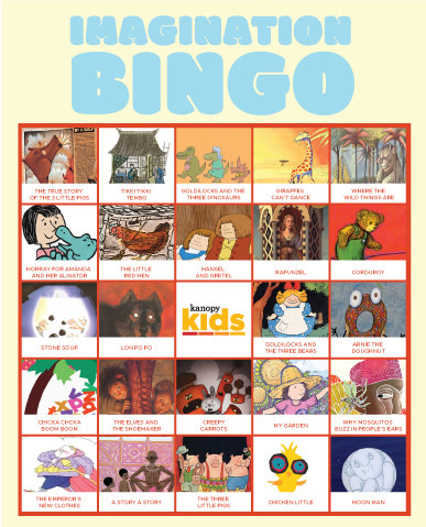 1-Kids-Summer-Bingo.jpg