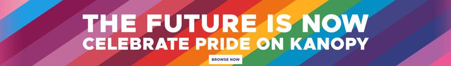 Pride-VPBanner.jpg