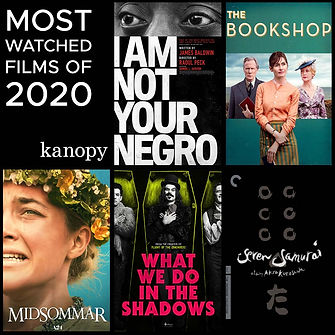 MostWatchedFilmsOf2020.jpg