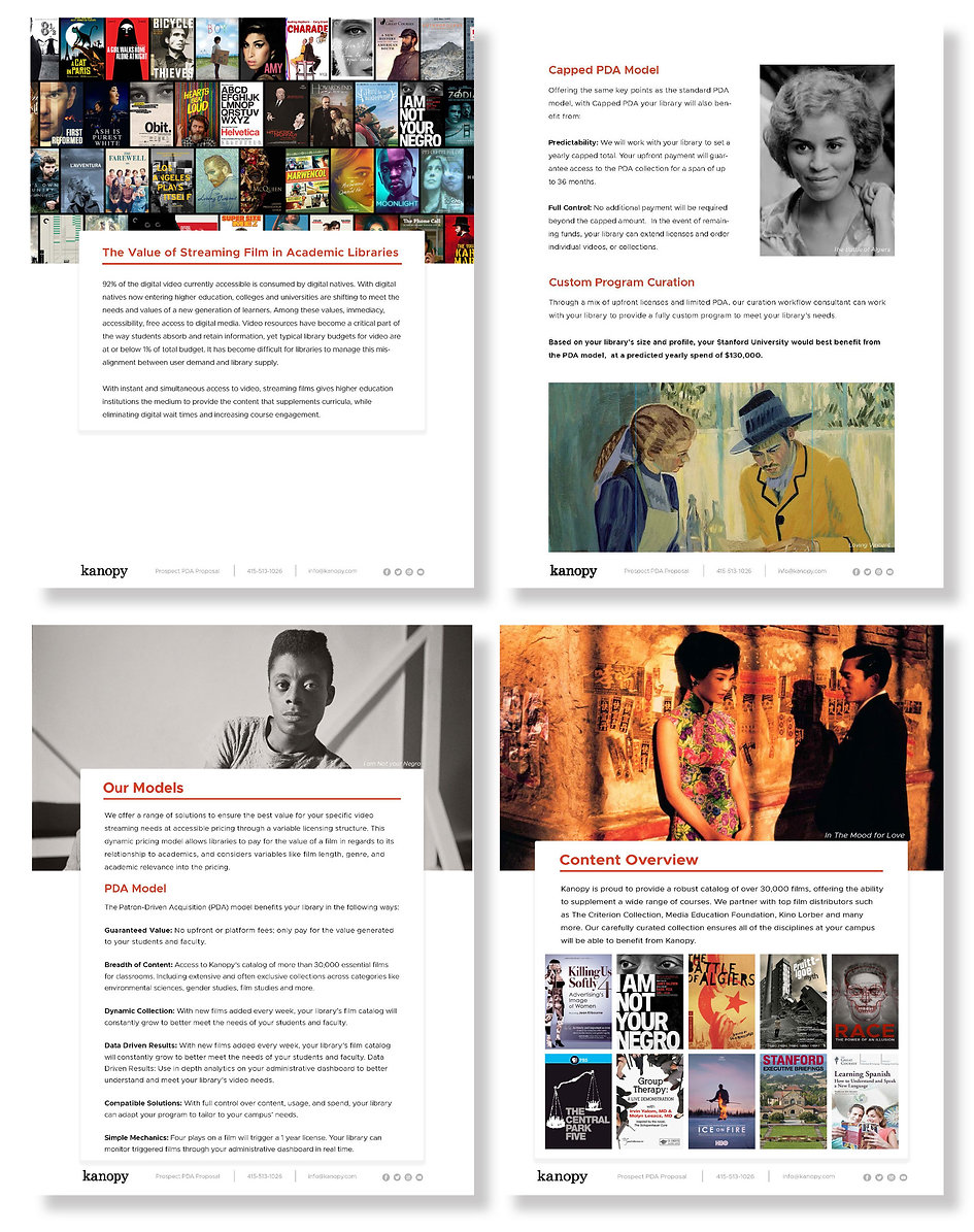 Pages-from-portfolio-1.jpg