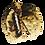 Thumbnail: Loveys Cookie