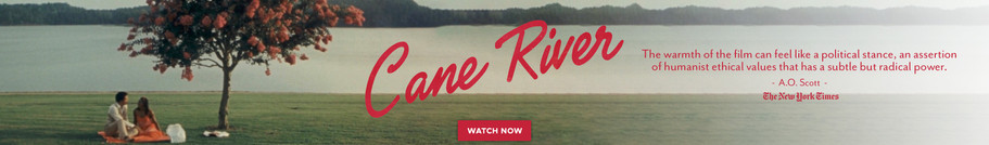 cane-river.jpg
